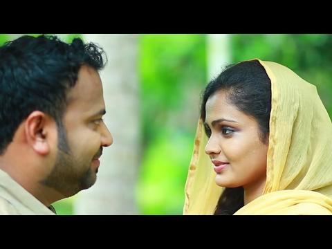 Neeyum njanum | Super hit album  2016 | Shanif Ayiroor | Saleem Kodathoor