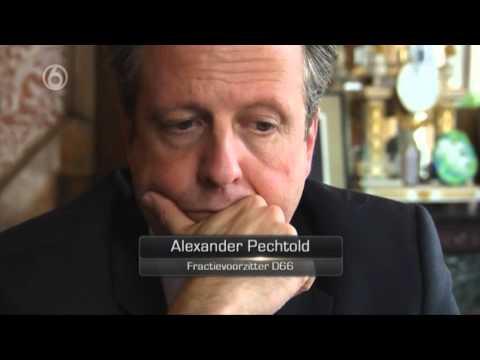 Undercover in Nederland: Legerbasis defensie [VOLLEDIG] [HD]