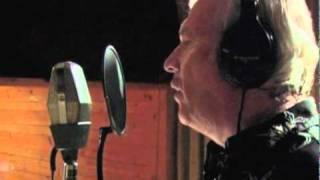 The Sun Never Sets in Memphis -  Sun Studios Tribute