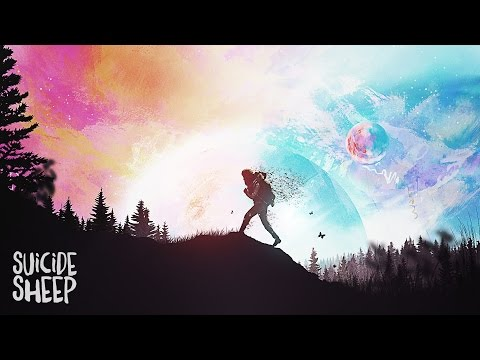 Illenium - Reverie (feat. King Deco) (Synchronice Remix)