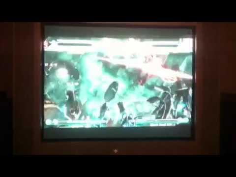 Tarski BBCS replay Ten: Haz vs Lamba  & Mu (Double Feature)