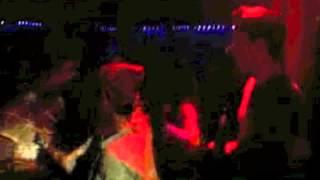 the vulva string quartett live at suicide circus
