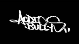Audio Bullys - We Don