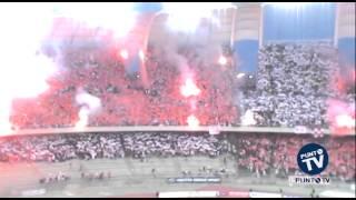Calcio: Bari a Crotone per continuare l