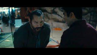 Stuber - Funny Fight Scene (HD)