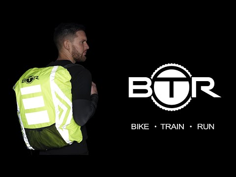 waterproof-high-vis-&-reflective-rucksack-cover---from-btr
