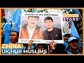 What can end China's crackdown on Uighur Muslims? | Inside Story