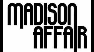 Madison Affair - Promised (FULL SONG)(DOWNLOAD LINK)