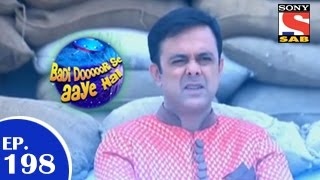 Badi Door Se Aaye Hain - बड़ी दूर से आये है - Episode 198 - 12th March 2015