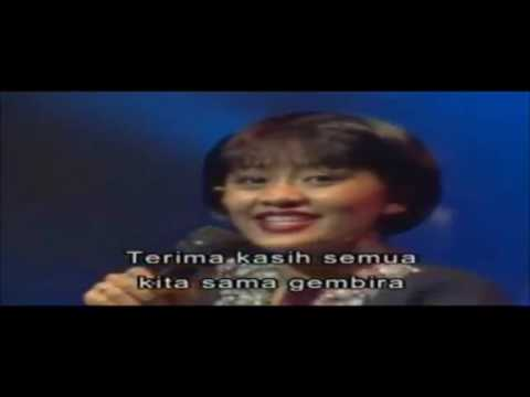 Joget Melayu - ROZITA IZLYN