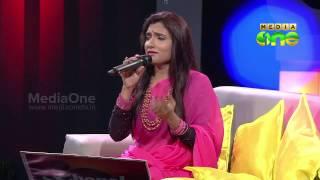 Khayal an Exclusive Gazal Show by Manjari -50 Mp3