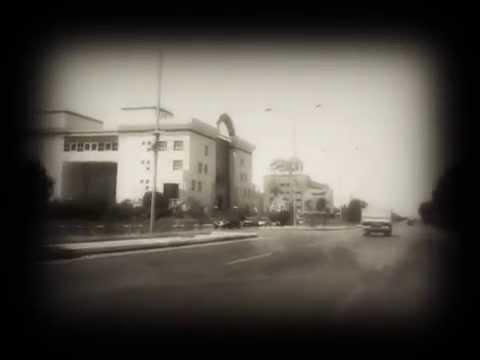 Akhbar El youm Academy El-Dof3a 'Memories Class 2011 1