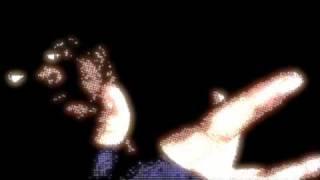 Hidalgo Dj - Bassted (Drum & Bass Mix)
