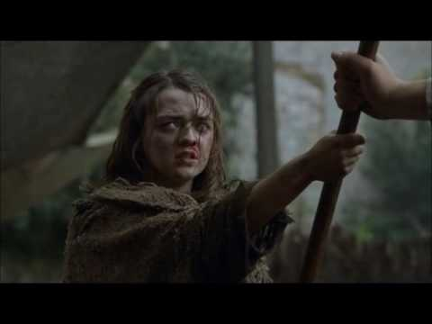 Game Of Thrones Staffel 2 Folge 10