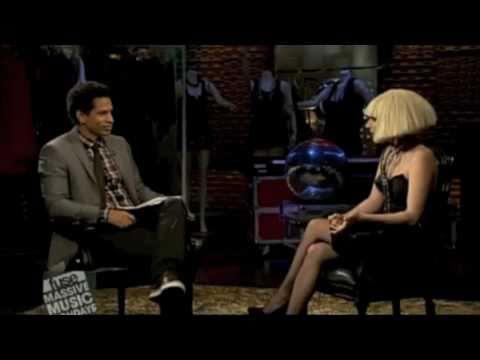 Lady GaGa  Alejandro Analysis Part 1 of 2