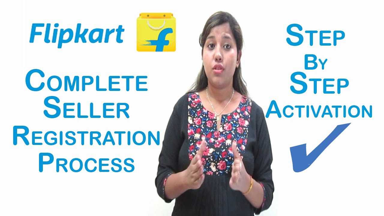 c5b83183462 How to Sell on Flipkart