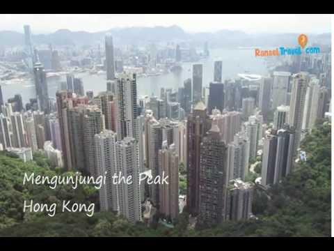 mengunjungi-tempat-wisata-di-hong-kong-the-peak