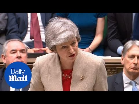 theresa-may:-'we-are-reaching-the-limits-of-the-process-in-this-house'