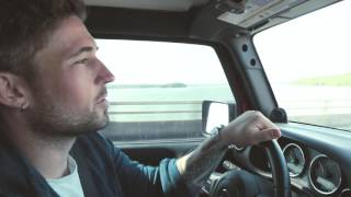 Michael Ray - Get To You (Chapter 1) YouTube Videos