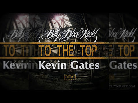 Kevin Gates – Plug Daughter 2 [Official Music Video] Kevin Gates, New 2021