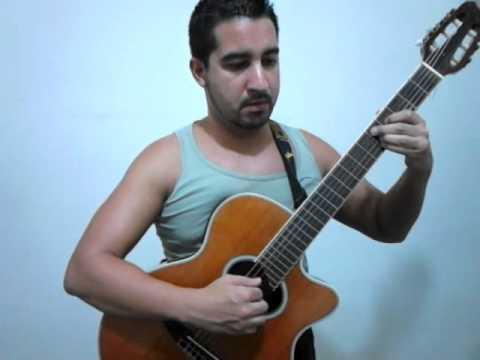 Luiz Melodia - Juventude Transviada - por Alexandre Polito