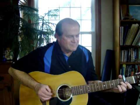 Guitar Music for Yoga   Steven Arvid Anderson