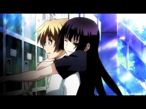 top dating animes