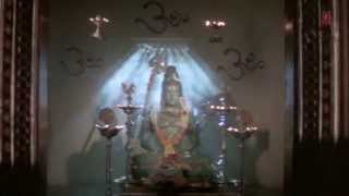 Om jai shiv omkara shiv aarti by anuradha paudwal [full vidoe song] i aayee milan ki raat