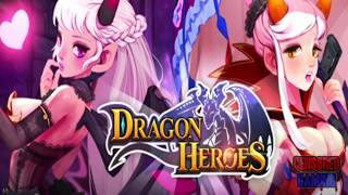 Censorship Removed In Dragon Heroes Update