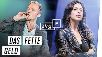 Reupload: Der verbotene Film - Network Marketing | STRG_F