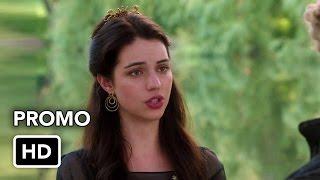 Reign Season 3 Promo (HD)