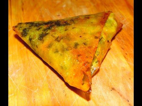 bricks-a-la-viande-hachÉe-et-au-fromage