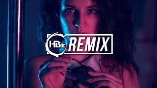 Camila Cabello - Never Be The Same (HBz Bounce Remix)