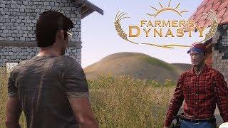 FARMER'S DINASTY #5