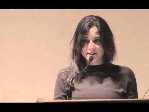 SITW Epiphanies 2010 - Dana Bialek