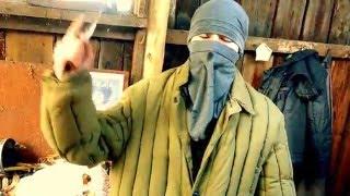 Обращение к врагам Исламского Государства