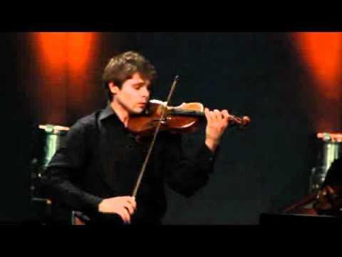 129.  MHIVC 2011 -- Round 2 -- Competitor 18 -- Maciej Strzelecki   A
