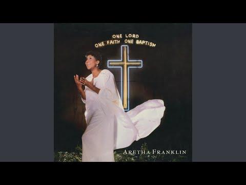 Jesus Hears Every Prayer (Live at New Bethel Baptist Church, Detroit, MI - July 1987) mp3