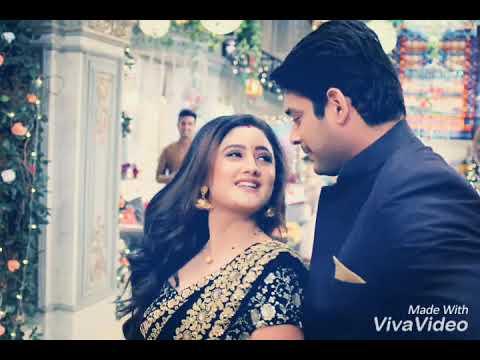 Romantic video | Parth shorvari | Dil se dil tak | whatsapp status