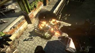 Video EA Crysis 2 Be Fast  Trailer download MP3, 3GP, MP4, WEBM, AVI, FLV November 2017