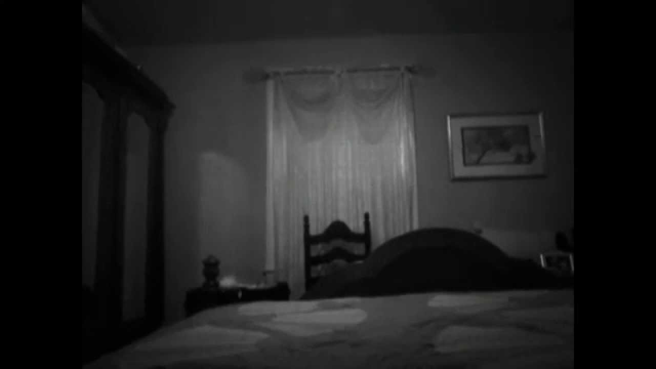 Image gallery scary bedroom for Bedroom ideas dark