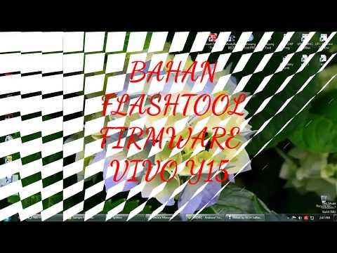 cara-flashing-vivo-y15-dengan-flashtool/ufi-box