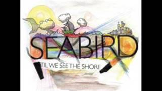 Seabird - Cottonmouth (Jargon)