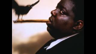 Notorious B.I.G. - Hustler