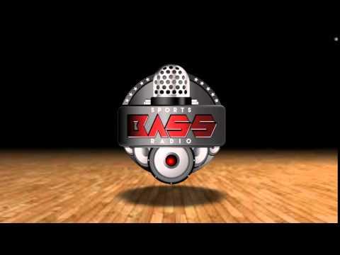 Sports Bass Radio Intro