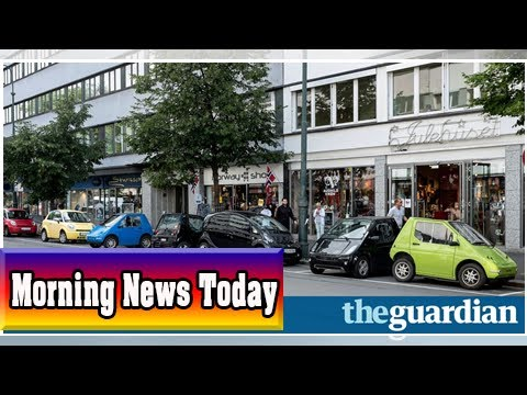 Norwegian Heiress Gets Off Lightly With   Drink Driving Fine