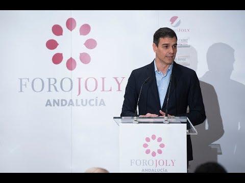 Pedro Sánchez propone la gratuidad de la primera matrícula universitaria