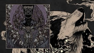 Ulvesang — The Hunt [Full Album]