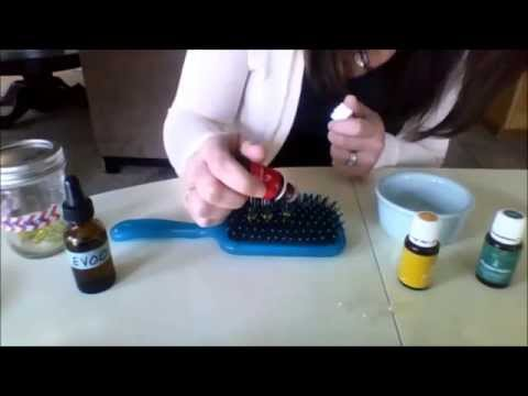 how-to-fill-capsules-with-young-living-oils