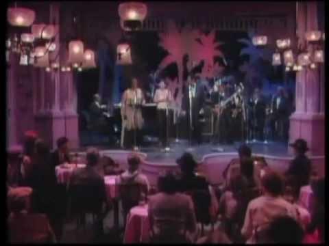 PEE WEE CRAYTON (extraits d'American's Music Legacy Blues)